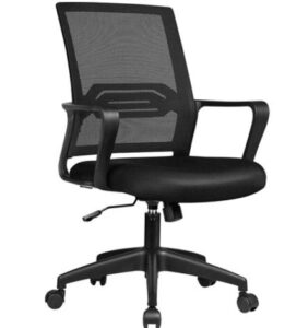 affordable office chairs