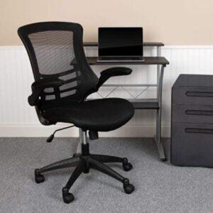 buy the cheap ergonomic office chair