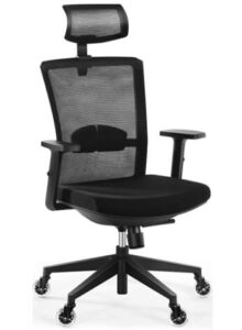 picking the best ergonomic office chairs