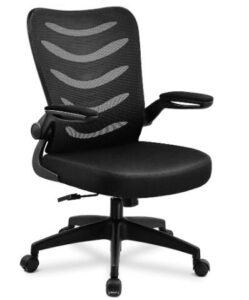 affordable office chairs price