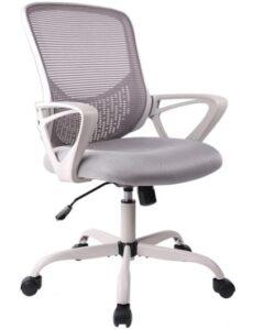 best ergonomic chairs