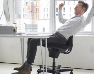 how to pick ergonomic office chair under 200
