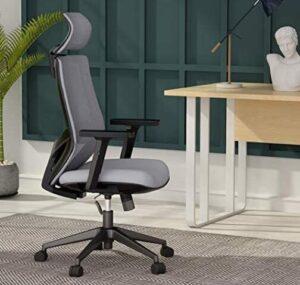 ergonomic office chair under 200